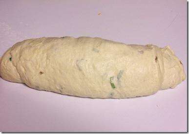 bba-potato-cheddar-chive-torpedo 018
