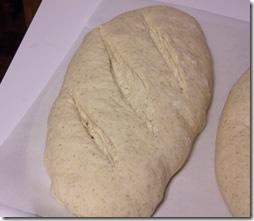 rustic-bread 027