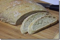 rustic-bread 084