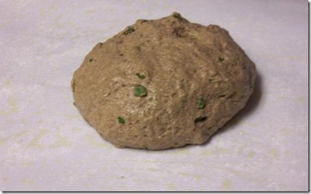 mesquite-bread 014