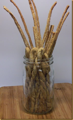 italian-bread-sticks 026