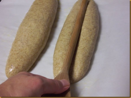 garlic-studded-baguette 027
