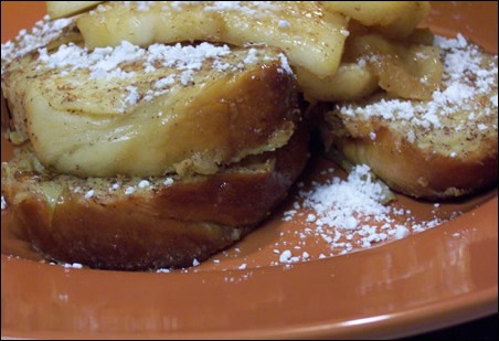 french-toast 012