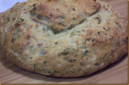 tabbouleh-bread 012
