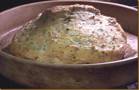 tabbouleh-bread 004