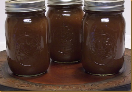 maple-apple-butter 029