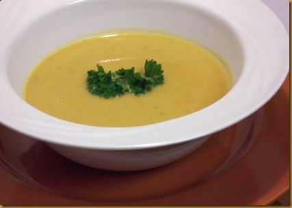 spiced-pumpkin-soup 012
