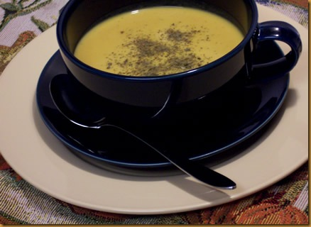 spiced-pumpkin-soup 020