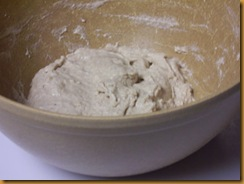 basic-savory-bread-dough 001