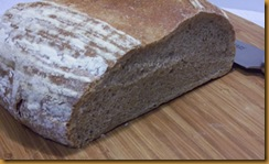 basic-savory-bread-dough 051