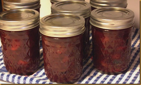 spiced-cranberry-preserves 024