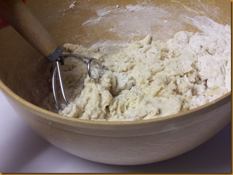english-muffin-bread 005