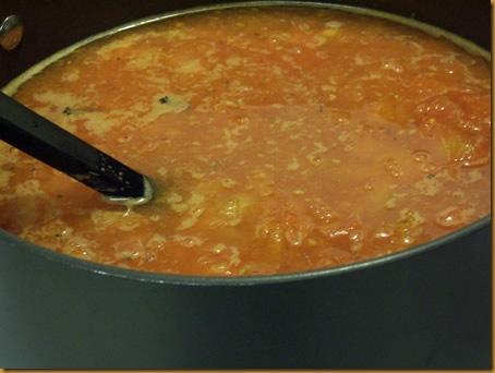 garden-fresh-tomato-soup 006