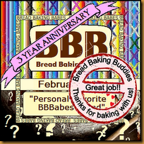 BBB_anniversary_badge