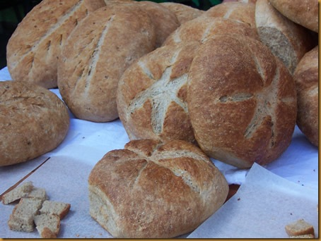 asheville-bread-baking-festival 013