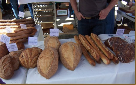 asheville-bread-baking-festival 015