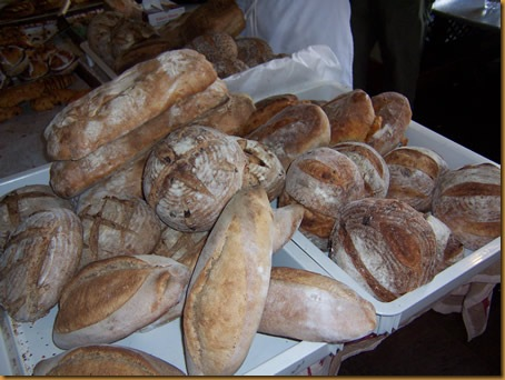 asheville-bread-baking-festival 017