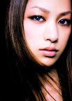 mika_nakashima_011.jpg