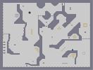 Thumbnail of the map 'Le Loup'