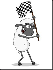 SheepFlag