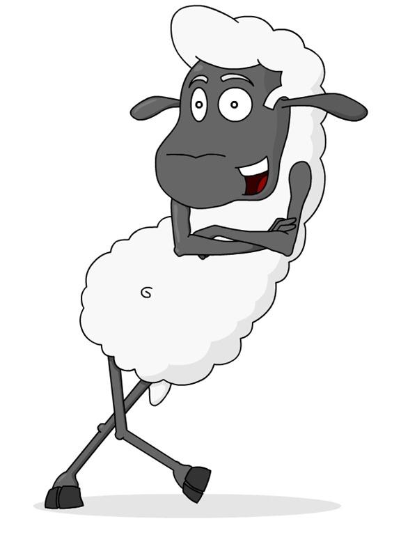 [SheepLean01[2].jpg]