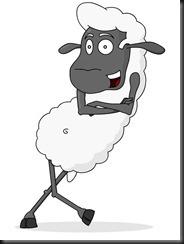 SheepLean01