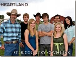 heartland_ca-show
