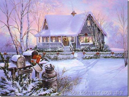 christmas-art-03