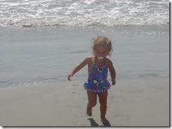 beachtrip09 034