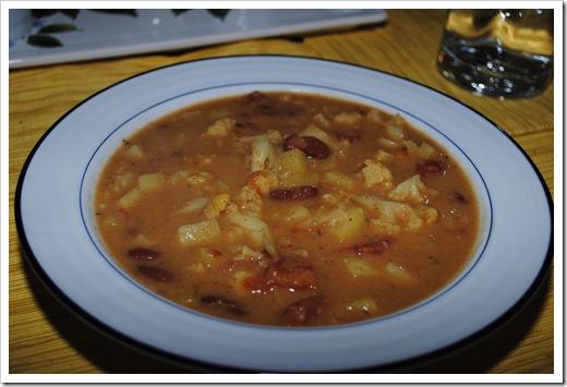 soup 044