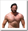 hugh-jackman-shirtless-stallion-07