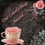 [onelovelyblogaward3.jpg]