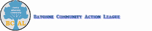 Bayonne Community Action League