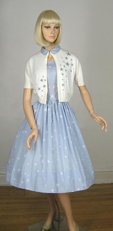serbin_stars_dress1