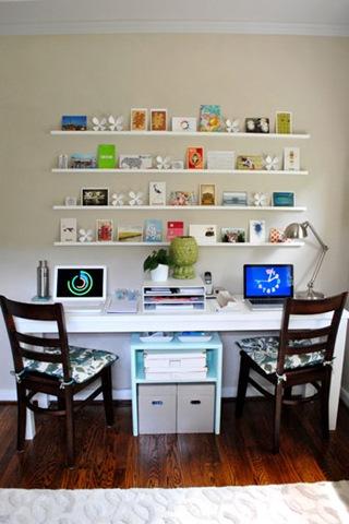 reveal-desk-wall