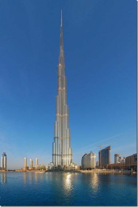 Burj_Khalifa_building_