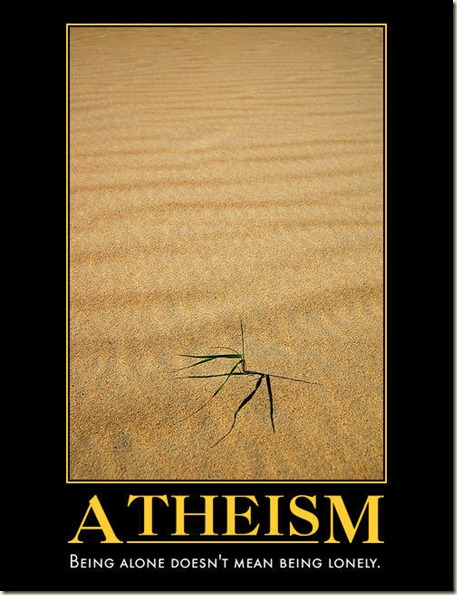 atheism_motivational_poster_7