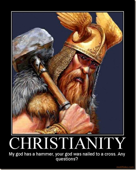 christianity-thor-religion-funny-demotivational-poster-1234791600
