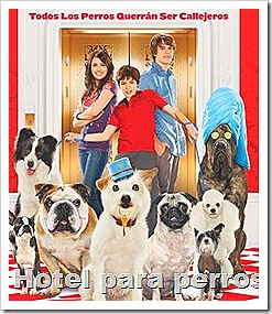 hotel_for_dogs