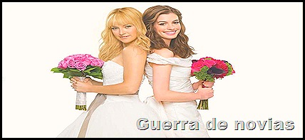 Guerra_de_novias_2008