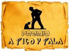 premiopicopala_