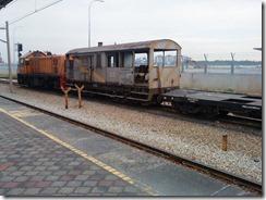 DSC02280