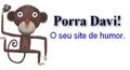 PorraDavi