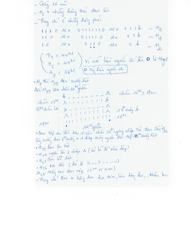 Nhà của Uyenchi79 - Page 4 CCF12222010_00000