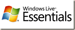 windows-live-essentials