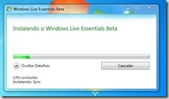 windows live 2