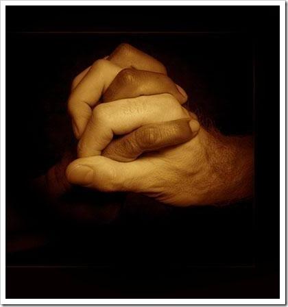 -hands