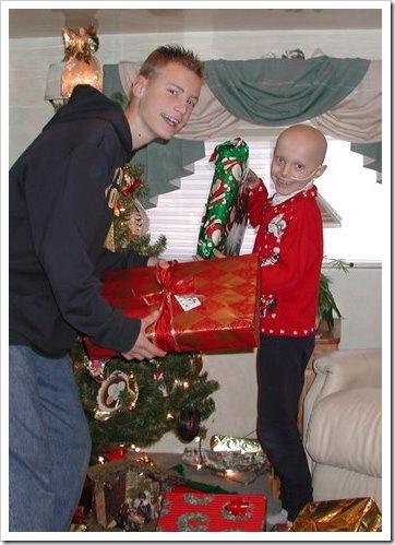 December 2002 027