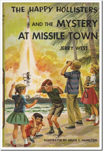 missiletown1