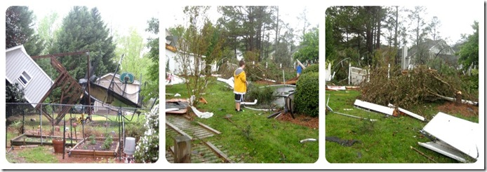 tornado collage2